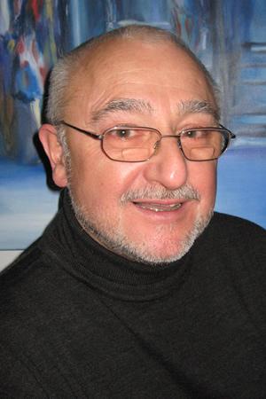 Horst Reinsdorf