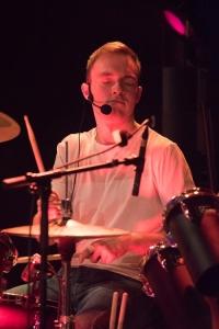 Jonas Dauber