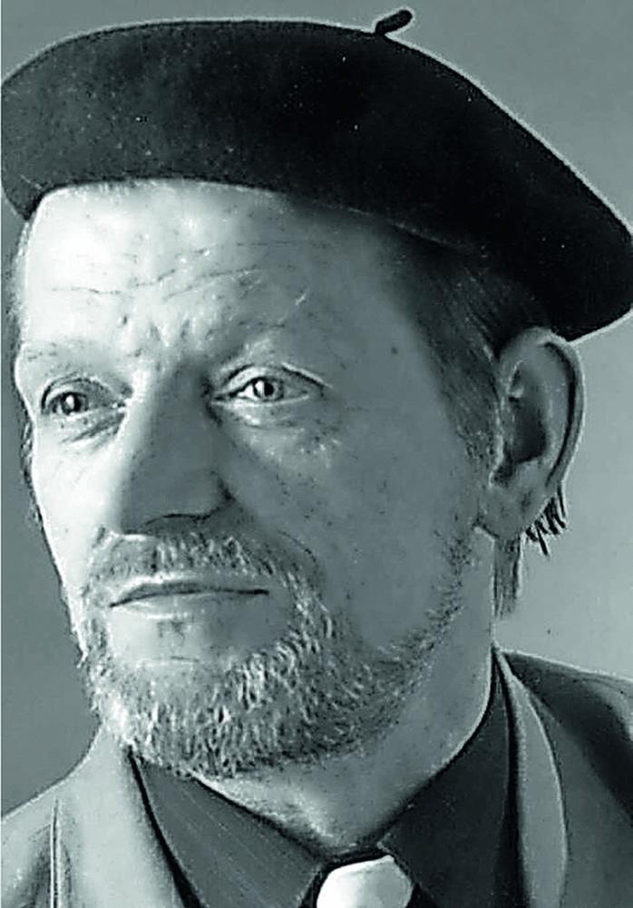 Ebwerhard Gnahs